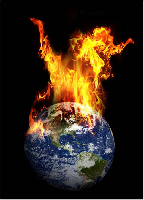 http://calentamientoglobalpr.files.wordpress.com/2008/11/global-warming1.jpg